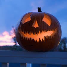Things To Do On Halloween London by How To Carve Your Halloween 2016 Pumpkin Carving Ideas And Step