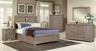 Weathered Bedroom Furniture Furniture Decoration Ideas