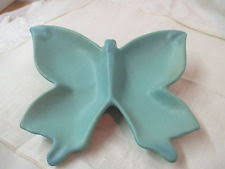 blue van briggle art pottery ebay