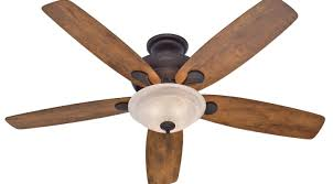 Litex Ceiling Fans Manual by Arresting Lowes Hunter Ceiling Fans Sale Tags Lowes Ceiling Fans