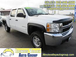 Used Cars For Sale Peru IL 61354 Illinois Valley Auto Group Mk Truck Centers A Fullservice Dealer Of New And Used Heavy Trucks Gallery Monroe Equipment Illinois Auto Co Inc Distributor Nofication Letter Jordan R Stein Vp Sales Marketing Illinois Auto Truck Co We Have Great Deals In Used Cars Trucks Suvs Fancing Villa Car Dealership Mchenry Facebook 2803 Weeks Benton Chevrolet Southern West Frankfort Mt Paule Towing Services Beville Gary Lang Group Crystal Lake Il Woodstock Hand Controls For Driving Suv Or Minivan Princeton Center Serving Zimmerman St Cloud Mn Roanoke Ford