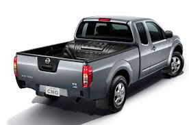Nissan Introduces Natural Gas Navara Truck In Thailand Photo ... Natural Gas Vehicle Wikipedia Logistics Unveils Largest Liquefied Natural Truck Fleet In Fileliquid Land Transportation Finlandjpg 2016 Ram 2500 Gas Youtube Does It Pay For Contractors To Run A Or On Tanker Truck Stock Photos Images Alamy Despite Abundant Supply Slow Catch As Electric Applications Incporated Hybrid Ford To Offer Cnglpg F150 More Cng Vehicles Come Wding Road Doing The Math New 2014 The Fast Lane Bifuel And Chevy Pickups Dual Fuel Duel Production Begins Compressed