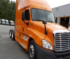 Trucks For Sale | Work Trucks | Big Rigs | Mack Trucks Used Pick Up Trucks Elegant 2017 Ram 2500 Charlotte Nc New Cars Pickup Nc Concord Queen Acura Best Of 20 Toyota Sam Auto Salvage 2711 Wilkinson Blvd 28208 Ypcom Jordan Truck Sales Inc Dump For Sale In Craigslist Resource Commercial Dealership Huntersville Knersville And Cadillac Of South Dealer Serving