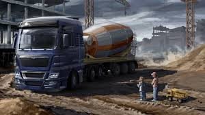 Euro Truck Simulator, SCS Software, Trucks HD Wallpapers / Desktop ... Girls And Trucks Wallpapers 52dazhew Gallery Wallpaper 1 100 Truck Pictures Download Free Images On Unsplash Off Road 4k 1680x1050 Px 4usky 45 Lifted Duramax Wallpaperplay Hd Big Pixelstalknet Wallpaper Awallpaperin 3472 Pc En Ford Desktop Wallimpexcom 3d Scania Tuning By Celtico Design Celtico Uk Flickr Diesel Mulierchile Of The Day 1024x768px