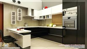Indian Kitchen Design Simple For Middle Class Family Very