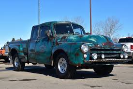 2004 Ford Ranger | Adrenalin Motors 1952 Chevrolet 3100 5 Window Pickup For Sale 46676 Mcg 3600 Near New York 10022 Lenny Giambalvos Chevy Truck Is Built Around Family Values Design For Sale On Grey Beast Pickups Hot Rod Hot Rods Fat Fender Pickup Video 2 Myrodcom Youtube With A Vortec 350 Engine Swap Depot 471953 Chevy Truck Deluxe Cab 995 Classic Parts Talk This Fivewindow Got Our Attention Quick Rod Network Beautiful Restored 1970 K 10 Chevygmc Brothers Stored Original The Hamb