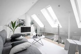 100 Gothenburg Apartment Fresh And Stylish Twostory Loft Apartment In