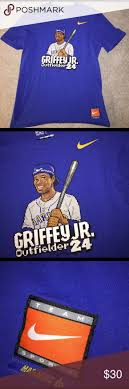 29 Best Ken Griffey Jr Images On Pinterest | Ken Griffey, Baseball ... Backyard Baseball Was The Best Computer Game Thepostgamecom 1992 Sports Card Review Prime Pics Magazine Inserts Ken Griffey Jr Price List Supercollector Catalog Ccinnati Reds Swing Batter Pinterest Got Inducted To The Hall Of Fame Fun Night My 29 Best Images On Griffey 15 Things That Made Coolest Seball Player Ever 10 Iso Pcsx2 Download Sspp Psp Psx Games You Played As A Kid Jrs First Si Cover Httpnewbeats2013webnodecn