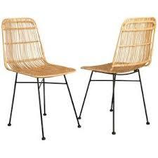 chaise ée 70 chaises ethnique achat vente chaises ethnique pas cher cdiscount