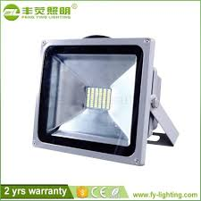 lighting led color changing flood light bulbs esco lite 10w rgb