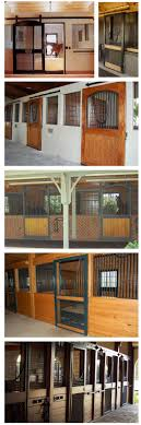 Horse Stall Fronts That Are Available For Barns. Description From ... Classic Divider With Partial Center Grill Top Tops Barns And Did You Know Costco Sells Barn Kits Order A Pengineered Triton Barn Systems Rowley Ia 52329 3194484597 155 Best Images On Pinterest Children Homes Homemade Box Stalls Just 2x8s 4x4s Stalls Vetting Area Lpation Chute Foal Coainment Horse Stall Ideas House Interior Half Doors Suggestions 8 Wood Genieve Using Premier Horse Window Priefert 143 Stable Dream Cupolas Pole Interior Design Swdiebarntimberframe