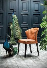 Tilted Chair Creative Glassdoor by 242 Best The Senator Group Allermuir Images On Pinterest Office