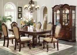 12 best dining room sets images on pinterest formal dining rooms