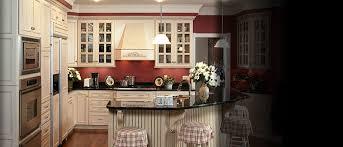 L Shaped Kitchen With Corner Sink Photo