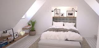 Loft Interior Interiors With Marvelous Bedrooms Smalll Bedroom Decor Ideas Modern Master