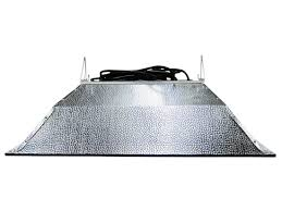 600 watt grow light kit indoor plant lighting systems