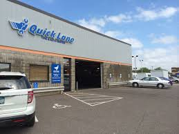 Quick Lane | Midway Ford | Roseville, MN Midway Ford Truck Center New Dealership In Kansas City Mo 64161 Antiques Fniture By Midwayantiques Issuu Lolas Street Kitchen Home Utah Menu Prices 816 4553000 Towing Is Available Through Recovery Uttexperience Hashtag On Twitter Used 2016 F150 For Sale 2004 Intertional 4400 Complete Truck Center Sales And Service Since 1946 Sierra Midway 2014 2015 2017 2018 Gmc Sierra Vinyl Graphic Quick Lane Roseville Mn