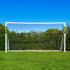 12 X 6 FORZA Soccer Goal Post | Net World Sports Amazoncom Aokur 6x4ft Outdoor Indoor Football Soccer Goal Post 100 Backyard Cheap And Easy Diy Pvc Pipe Diy Field Posts Pvc Pipe Graduation Half Time Field Goal Contest Fail Youtube Forza Match 5 X 4 Greenbow Sports Usa Dream Lighting Replica Sanford Stadium Franklin Go Pro Youth Set Equipment Net World Amazoncouk Goals Outdoors 6 Football Pc Fniture Design Ideas