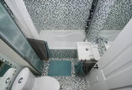 small bathroom design ideas to maximize your space
