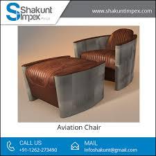 nach größe möbel moderne wohnzimmer sitz luftfahrt stuhl zu niedrigem preis buy stuhl wohnzimmer moderne wohnzimmer stuhl wohnzimmer stuhl preis