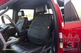 Ford Truck Seat Covers Fresh 2015 2018 F150 Tactical Front Seat Back ... Highly Recommended Custom Oem Replacement Seat Covers F150online Ford F150 Seat Covers For F Series The Image To Open In Full Size Trucks Interior Collection Of 2013 2017 Polycotton Seatsavers Protection Free Shipping Pricematch Guarantee 1980 Amazoncom Durafit 12013 F2f550 Truck Crew Tips Ideas Camo Bench For Unique Camouflage Cover Page 2 Enthusiasts Forums F350 Super Duty Covercraft Chartt Realtree F243x8ford And Light