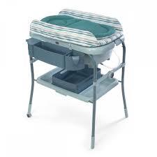 8 tables à langer baignoire magicmaman
