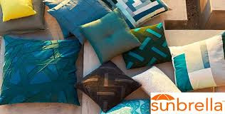 Sunniland Patio West Palm Beach by Beautiful Patio And Outdoor Furniture At Great Prices