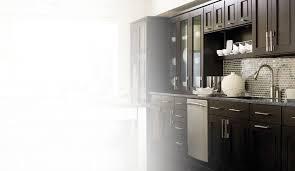 Kemper Echo Cabinets Brochure by Kitchen Cabinets U0026 Bathroom Cabinetry U2013 Masterbrand