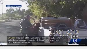 Video Shows Arrest Of Two Men Wanted For Triple Murder Alburque New Mexico News Photos And Pictures Road Rage 4yearold Shot Man In Custody Cnn Arrested Cnection To 2015 Driveby Shooting Two Men And A Truck 1122 88 Reviews Home Mover 4801 It Makes You Human Again Politico Magazine 15yearold Boy Suspected Of Killing Parents 3 Kids Accused Operating A Sex Trafficking Ring Youtube Curbs Arrests Jail Time For Minor Crimes Trio After Wreaking Havoc Neighborhood Movers Moms Facebook Boss For Day 30 Video Shows Arrest Two Men Wanted Triple Murder