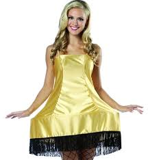 Halloween Costumes The Definitive History by Taxi Cab Drivers Halloween Costumes For Women