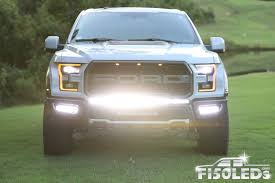 2017 - 2018 Raptor F150 PALADIN Curved CREE XTE LED Bumper Bar ... 2009 2014 F150 Paladin 210w Curved Lower Grille Led Bar F150ledscom Custom Offsets 20 Offroad Led Bars And Some Hids Shedding 30in Single Row Light Hidden Kit For 1116 Ford Super Need A Mount For That Light 2015 Gmc Sierra 2500 Truck Lights Trucks 60 Redline Tailgate Tricore Weatherproof Avian Eye Tir Emergency 3 Watt 63 In Tow Light Amazoncom Customer Reviews Yitamotor 300w 52 Inch Off Eyourlife 32 The Roofmounted Is Cab Visors Cousin Drive 7 Inch 120w 16000lm 6000k White Waterproof Three Rows