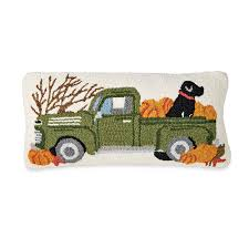 Fall Pumpkin Pup And Truck Wool Lumbar Pillow | Joss & Main Evergreen Patriotic Pup Truck Welcome Flags Set 2 Pieces Flagsrus Dump Truck Wikipedia Ctpd Dead Pup Trailer Great Dane Trailers For Sale N Trailer Magazine Dumping Volvo Tandem And Youtube Midwest Peterbilt Isuzu Rodeo Luv Pickup Chrome Tail Light Lamps Pair 2007 Kenworth T800b Gravel Flat Deck Sold 2017 Kann Council Bluffs Ia Kannpup Wabash Shows What A 33foot Would Look Like Talk Cornhusker 800 More Payload Means Profit