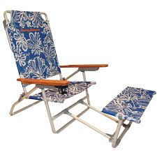 Rio Beach Chairs Kmart by Furniture Home Inspirational Tommy Bahama Beach Chair With