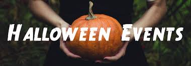 Halloween Express Nashville Tennessee by 2016 Halloween Trick Or Treat Times In Nashville Roberts Toyota Blog