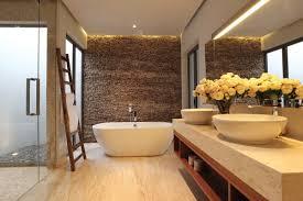 100 Modern Balinese Design 4bedroommodernbalinesestyleresidenceinlayanimg11