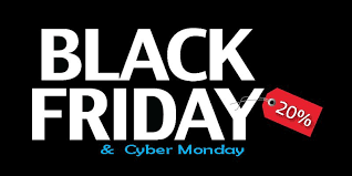 Black Friday And Cyber Monday Black Friday Cyber Monday 2016 Fachera Nl