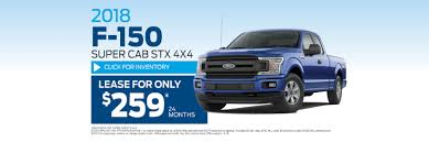 Your Local Ford Dealer In Greensburg, PA. Ford Trucks And Ford ... New Preowned Lease Ford Specials Rebates Incentives Boston Ma A Brand F150 For No Money Down Youtube Off Vehicles Minuteman Trucks Inc Buy Truck In Hudson Mi 2017 Dealer Deals And Offers Stoneham Raceway Of Riverside Driving The Inland Empire 25 Years Ford Super Duty Ozark Vehicle Lethbridge Lincoln College Brighton A 2016 For Less Than Your Monthly