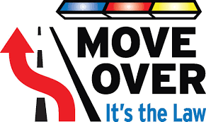 Kentucky Personnel Cabinet Employment by Kohs And Ksp Launch New U0027move Over U0027 Campaign To Protect Emergency