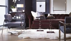 Bob Timberlake Living Room Furniture by Century Furniture Infinite Possibilities Unlimited Attention