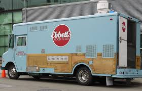 Ebbett's Good To Go | Food Truck Wiki | FANDOM Powered By Wikia The Amazing Food Trucks Of Northern California Foodbitchess Did You Rember A Chai Urn Green Avvocato Off The Grid Fort Mason Center Is Nearly Back And How Inside Food Delivery San Francisco Kasa Indian Menu How To Make Container Trucks Rc Youtube Truck Tour Day 1 Fiveten Burger Wrap Car Wraps Pinterest Truck To Operate Lift Gate Soma Streat Park 3d Wrap Design By David Bavati Ad