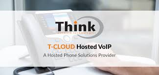 T-Cloud Hosted VoIP - Think Network Technologies Voip Market Forecast 2016 A Look Ahead Dlexia Firstcom Europe Uk On Twitter Fancy A Demo Of Our Bespoke Providers Foehn Telephony Solutions Cloud Hybrid Northern Kentucky Deltapath Small Business Phone Systems Vonage Based System Virginia Telnet Va Hosted Phones Name Button And Ring Changes In Ics Total Fact Vs Fiction Switching To Pbx Hosted Sip Enabled Ip Intercom For Eb Solution Provider