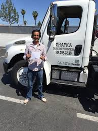 Class A License Driving School In Los Angeles - Apply For Lessons ... Coastal Transport Co Inc Careers Ctda California Truck Driving Academy Committed To Superior Cdl School Los Angeles Ca Veteran Traing Golden Pacific 141 N Chester Ave Bakersfield Drivejbhuntcom Over The Road Jobs At Jb Hunt Ferrari 32 Steinway St Astoria Ny 11103 Ypcom Tga Attend A Professional Truckdriver September 2017 Reverie Bbq Home Dalys 2314 Peachtree Industrial Blvd Buford Toro Of 321 W 135th 90061 Port Truck Drivers Loading Up On Wagetheft Cases Program Spotlight Youtube