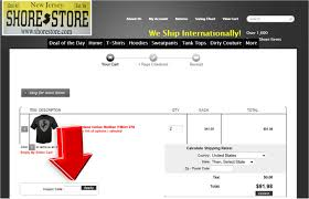 Proflowers Discount Code Radio / Party City Orlando Hours Where To Put Ticketmaster Promo Code Vyvanse Prescription Pelagic Fishing Gear Linentableclothcom Coupon Square Enix Picaboo Coupons Free Shipping Nars Amazon Ireland Website Ez Promo Code Hot Topic 50 Off Sephora Men Perfume Proflowers Radio 2018 Kraft Printable Promotion For Fresh Direct Fiber One Sale Daily Deal Video Game Exchange Madison Wi How Do You Get A Etsy