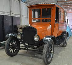 1923 Ford Model T For Sale #2024125 - Hemmings Motor News 1926 Ford Model T 1915 Delivery Truck S2001 Indy 2016 1925 Tow Sold Rm Sothebys Dump Hershey 2011 1923 For Sale 2024125 Hemmings Motor News Prisoner Transport The Wheel 1927 Gta 4 Amazoncom 132 Scale By Newray New Diesel Powered 1929 Swaps Pinterest Plans Soda Can Models 1911 Pickup Truck Stock Photo Royalty Free Image Peddlers