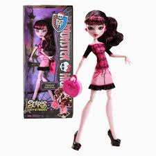 Barbie Doll Movie And Butterfly Princess Barbie Doll