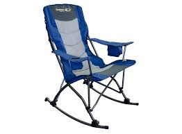 Outdoor Connection King Rocker Chair Where Can I Buy Beach Camping Quad Chair Seat Height 156 By Copa Wander Getaway Fold Camp Coleman Deluxe Mesh Eventbeach Grey Caravan Sports Infinity Zero Gravity Folding Z Rocker Best Chairs In 2019 Reviews And Buying Guide Ozark Trail Rocking With Cup Holders Green Buyers For Adventurer Spindle Back With Rush By Neville Alpha Camp Oversized Heavy Duty Support 350 Lbs Collapsible Steel Frame Padded Arm Holder