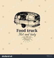 Vector Vintage Food Truck Logo Lettering Stock Vector (Royalty Free ... Pnic Style Lobster Roll With Coleslaw Warm Butter And Celery Chicago Food Truck Hub Illinois Facebook James Mobile Marketingfood Guide To Food Trucks Locations Twitter The Guy Mad About Mexican Try Aztec Mayan Best Trucks For Pizza Tacos More Taco Stl Home St Louis Menu Prices Restaurant Reviews Inca Vs Azteca Las Vegas Roaming Hunger Heather Jones Bucket List New Thing 75 Friday Foodness Gracious Vintage For Sale Only 19500