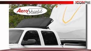 IconDirect AeroShield Wind Deflector - YouTube Nose Cone Wind Deflector Sleeper Box Generator 5th Wheel Hook Weathertech 89069 Sunroof 56 X 22 Polar White Icon Technologies 01508 Side Window Deflectors Rain Guards Inchannel A Close Shot Of A Trucks Wind Deflector Stock Photo 64911483 Alamy Daf Truck Aerodynamics Roof Spoilers Cab 3d High 89147 Semi Trucks For Vw Amarok Set 4 Dark Smoked 1985 Freightliner Flc120 Sale Spencer Ia Icondirect Aeroshield Youtube