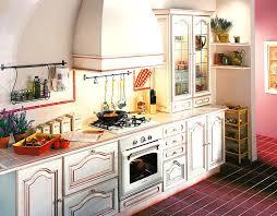 modele de cuisine conforama cuisine amenagee conforama la prise de rdv en ligne cuisine