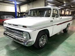 1966 Chevrolet C10 For Sale | ClassicCars.com | CC-1085498 1966 Chevy C10 Current Pics 2013up Attitude Paint Jobs Harley 1963 Gmc Truck Rat Rod Bagged Air Bags 1960 1961 1962 1964 1965 Classic Truck Photos Yahoo Search Results Pickups More 6066 Pictures Youtube Customer Gallery To Chevrolet 12ton Pickup Connors Motorcar Company Truck Interior Interior Of My 1968 Chevrolet C10 Almost Prostreet 66 Gateway Classic Cars 5087stl Bangshiftcom Goliaths Younger Brother A 1972 C50 10 Trucks You Can Buy For Summerjob Cash Roadkill